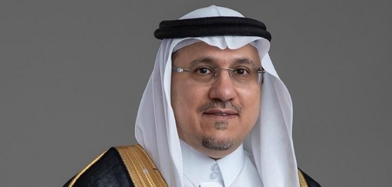 كيف تسعى السعودية لتصبح مركزا للابتكار في قطاع التقنية المالية