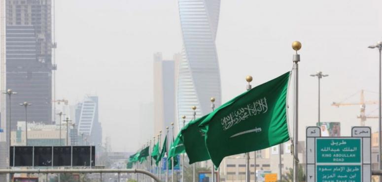 مصادر: الرياض تتجه إلى خفض كبير لميزانيات الإدارات الحكومية