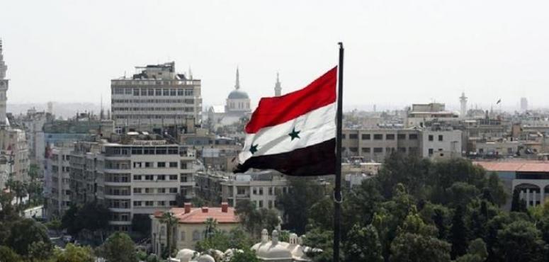 سوريا تغلق المعابر أمام القادمين من لبنان بمن فيهم السوريين بعد ظهور أول إصابة بكورونا