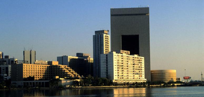 مجموعة بن لادن تبدأ بتسريح موظفين وجدولة ديونها البالغة 15 مليار دولار