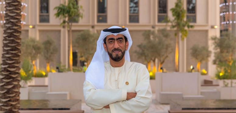 سيسكو تمكن 2000 من موظفي إكسبو 2020 دبي للعمل عن بعد عبر حلول ويبيكس