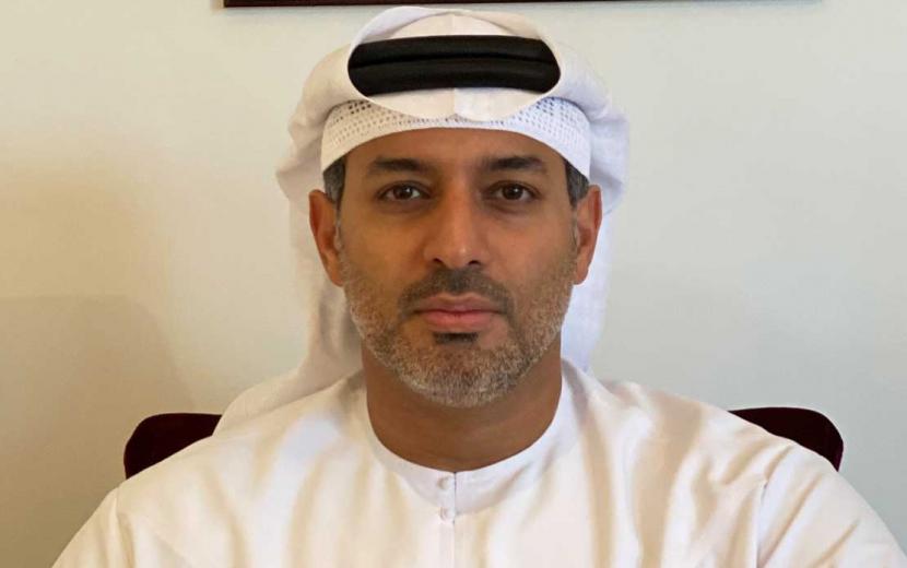 خطة استراتيجية لإنقاذ أكبر شركة رعاية صحية في الإمارات