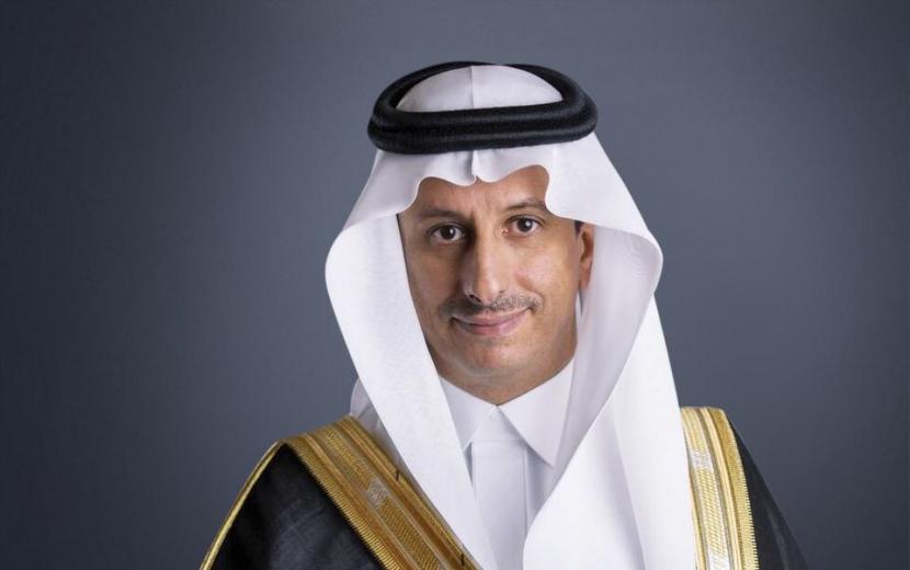 السعودية تستأنف التأشيرات السياحية مطلع العام الجديد