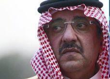 """السعودية تطلق """" أبشر"""" خدمة إصدار وتجديد الإقامة إلكترونياً"""