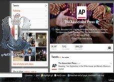 تويتر تعزز حماية حسابات المستخدمين بعد هجمات في الاونة الأخيرة