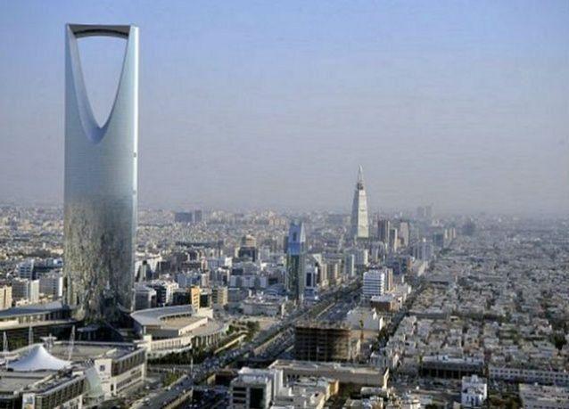 """الديوان الملكي السعودي يطلق موقعه الرسمي """"بوابة تواصل"""""""