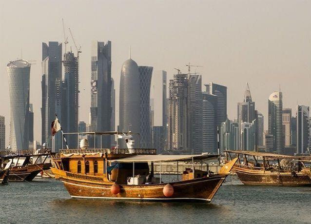 هيلتون العالمية تكشف عن خططها لأكبر منتجع شاطئي في قطر