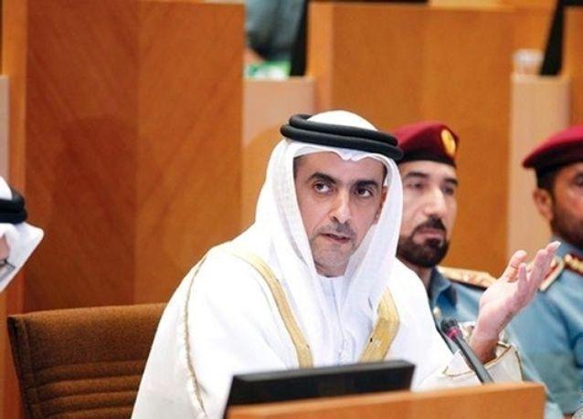 الإمارات: أبراج ذكية لمراقبة الضباب