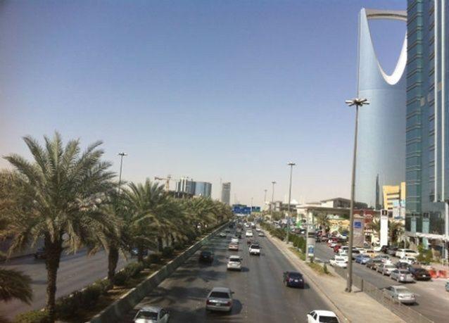 السعودية: اعتماد افتتاح 1500 روضة جديدة وتوظيف 3500 خريجة