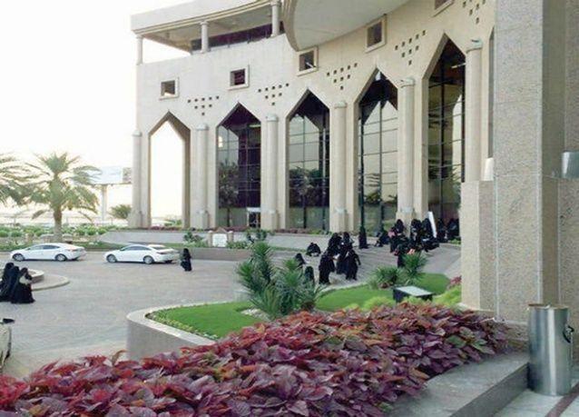 السعودية: تزاحم نسائي على 500 فرصة عمل في المنطقة الشرقية