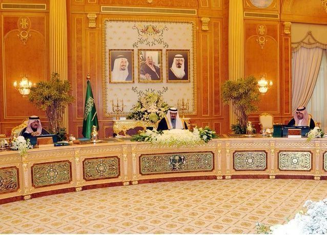 السعودية تلغي عقودا محتملة غير ذات جدوى اقتصادية تصل قيمتها إلى تريليون ريال