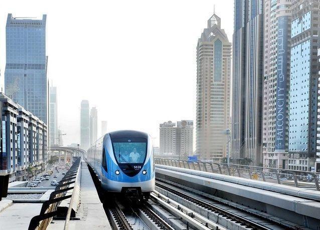 دبي: الطرق والمواصلات تُعلن مواعيد تقديم خدماتها خلال شهر رمضان المبارك