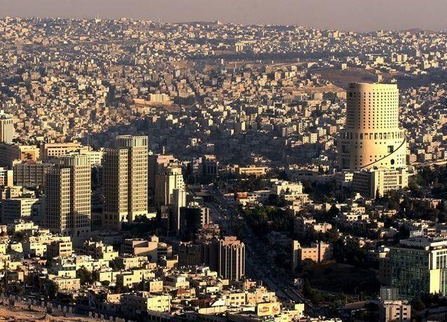 8 ملايين دولار منحة مالية صينية للأردن