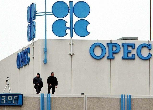 أوبك تتوقع تقلص تخمة المعروض النفطي في النصف الثاني من العام