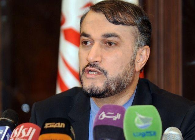 استباق أمريكي للأموال الإيرانية المحرّرة في لبنان