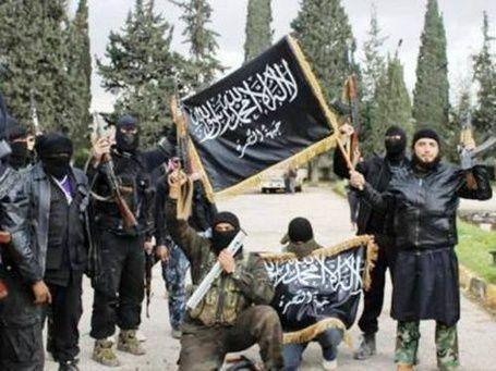 مقتل شخصية قيادية في داعش بالموصل