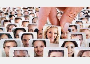 محتالو الإنترنت يسبقون دراسات علم النفس في حيل الإقناع