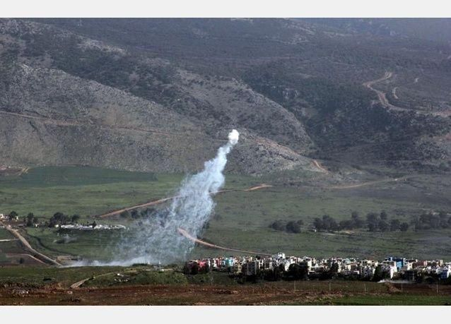 الجيش الإسرائيلي يعترف بمقتل جنديين إسرائيليين في هجوم حزب الله اليوم