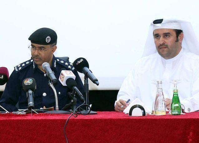 قطر: استبدال عبارة الكفيل بـ مستقدم في بطاقة الإقامة الجديدة