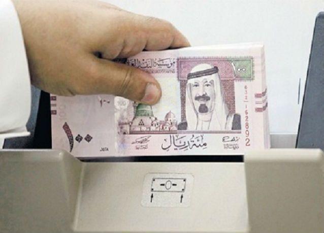 مسؤول في بنك يطلب 15 ألف ريال رشوة من سعودية لإسقاط مديونيتها