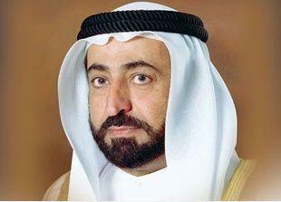 تصحيح خطأ حول اكتشاف الهند في المناهج الإماراتية