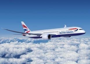 الإمارات تستحوذ على 30% من رحلات «الخطوط البريطانية» إلى الشرق الأوسط