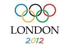 تسليم شعلة أولمبياد لندن رسمياً إلى الإنكليز في أثينا