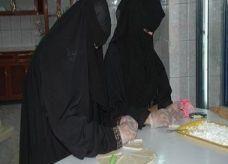 13 ألف مطعم سعودي رفض وضع السعرات الحرارية على الوجبات
