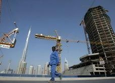 وزارة العمل الإماراتية : 99.6 بالمئة نسبة التقيد بقرار حظر العمل وقت الظهيرة