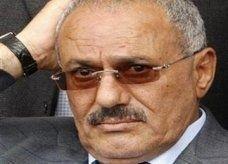 حكومة اليمن تعتذر عن الحروب التي شنها الرئيس السابق