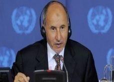 مصطفى عبد الجليل يُمنع من مغادرة ليبيا