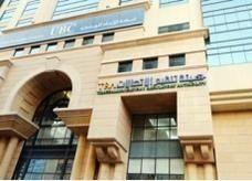 هيئة تنظيم الاتصالات الإماراتية تصد هجمات قرصنة من مصر
