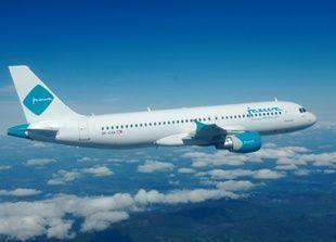 طيران الجزيرة تطرح اكتتاباً خاصاً لزيادة رأسمالها بنسبة 74%