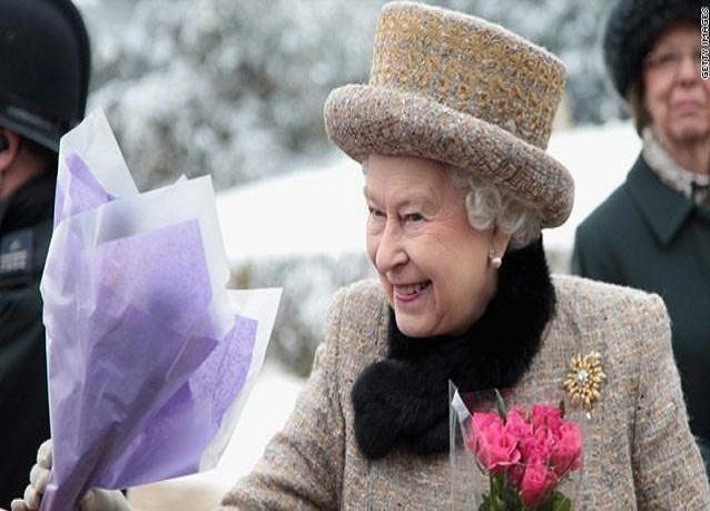 ملكة بريطانيا تحضر اجتماعا للحكومة لأول مرة منذ 1781