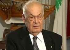 الحص: الجامعة العربية تجاري المعتدين في عدوانهم