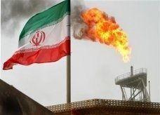 ارتفاع واردات الصين من النفط الإيراني لأعلى مستوى
