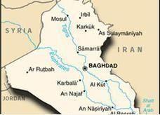 30 % من العراقيين تحت خط الفقر