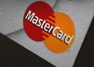 """موارد للتمويل"""" و""""ماستركارد"""" تطلقان بطاقة متوافقة مع أحكام الشريعة"""