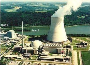 إيران تزود مفاعلها النووي بكمية جديدة من اليورانيوم المخصب