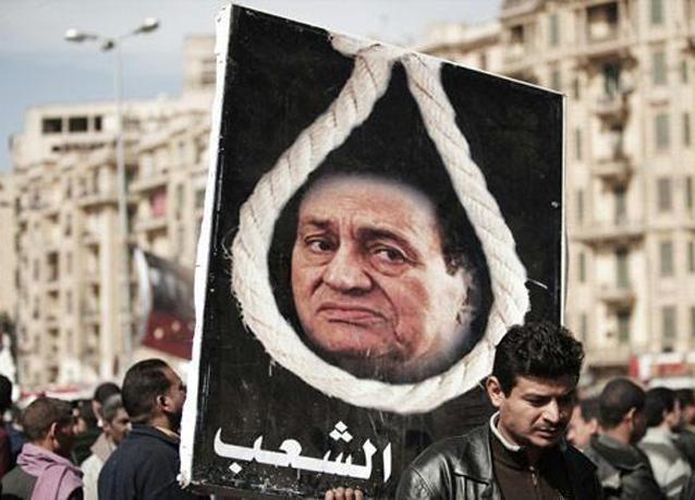 مصر تستعيد 1.8 مليار دولار من أموالها المنهوبة