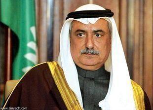 السعودية: مطالبة المصارف زيادة الائتمان لمشتري العقارات