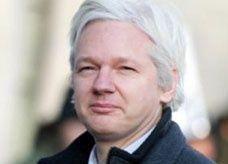 الإكوادور توقع اتفاقا مع السويد لاستجواب مؤسس موقع ويكيليكس