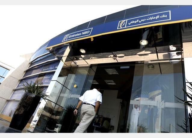 بنوك إماراتية ترفض إعادة شيكات الضمان رغم إلغاء بطاقات الائتمان