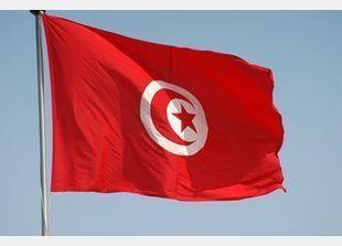تونس: خلية أزمة لمتابعة حادثة غرق أكثر من 50 تونسياً