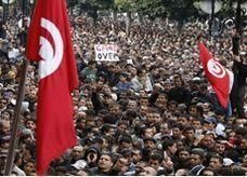 30 ألف وحدة سكنية لفقراء تونس