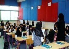 الكويت تعلن عن حاجتها لمدرسين من مصر وتونس والأردن