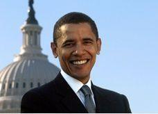 الرئيس أوباما يؤيد السماح للمثليين بالزواج