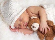 دراسة أميركية تكشف الإعجاز العلمي في السنة النبوية بفوائد النوم على الشق الأيمن