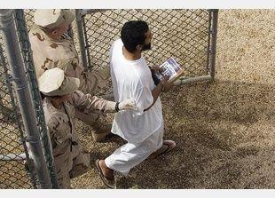 كشف هوية أحدث سجين يمني توفي في جوانتانامو بعد سجن 10 سنوات دون محاكمة