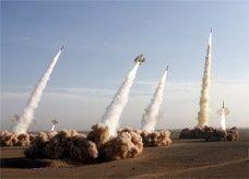 إيران تحذر دول الخليج: الدرع الصاروخية إعلان حرب